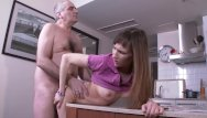 Russian tits young Tricky old teacher - russian teacher