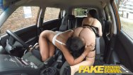What drugs increases sex drive rupee - Fake driving school natural busty young ebony in lesbian sex for a pass