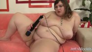 Strapon fatties sex pics - Cute young fatty plays with sex toys
