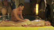 Anne murray and gay and longtime partner Anal massage for your partner