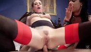 Sex pistol sex toy Wife training