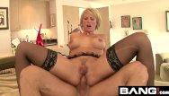 Diamond milf - Bangcom: guys who fuck the step mom