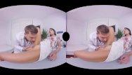 Doctor porn movies Virtualrealporn - happy doctors day