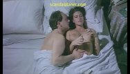 Monica keena nudes Monica bellucci nude boobies in la riffa movie