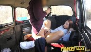 Free masturbation voyeur websites Fake taxi voyeur catches sexy couple fucking