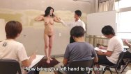 Art nude powered by phpbb Subtitles enf cmnf japanese milf nude art class hd