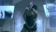 Monica belluci porno Monica bellucci nude sex scene in manuale damore movie scandalplanetcom