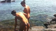 Nudist girls x clis Nudist female with big clit
