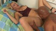 Erin andrews nude sex Blonde slut erin moore sucking and fucking bbc interracial sex