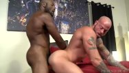 Miss black gay gisele - Extrabigdicks sean duran misses big black cock