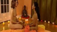 Asian women united Massage lovers unite in asia