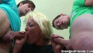 Literotica teacher spanks boy Two boys screw old granny teacher on the floor