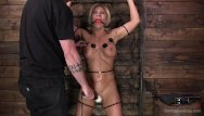 X tube muscle domination - Muscle goddess bound and tormented