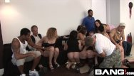 Gabrielle lupin nude pictures - Bangcom: best of orgy parties compilation