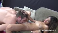 Boys giving each other handjobs - Couple give each other oral sex