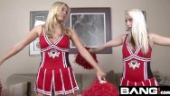 Shemale cruising hollywood Bangcom: best of teen lesbians compilation