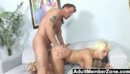 Jacky joy fucked up facials Adultmemberzone - so you thought porn was easy