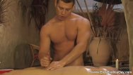 Gay partners - Massage for loving partners
