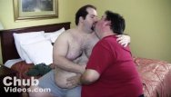 Gay old chubs - Chubby fuck