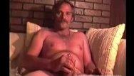Is john wayne gay Mature amateur wayne jerks off