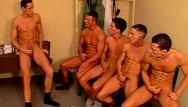 National gay police officers association - Dirty police officers all out gay orgy