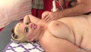 Buxom beauties sex Bbw buxom bella gets a sex massage