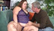 Puckerman fat bottom heart Fat ass jayden heart takes fat cock
