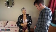 Age and sex ratio Agedlove horny grannies hardcore sex compilation