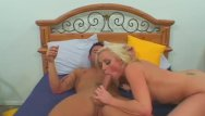 Full length lesbo movies - Addrianna nicolle takes big dick cuckold full length