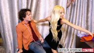 E-bay pepsi sex cans Slippery salesgirl - pipper can make any boy cheat