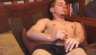 Jodie foster gay or straight - Young and buff foster bailey strips and jerks off