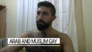 Gay handsome hunk - Arab gay hairy sultan: most handsome bear, most wanted gay fucker