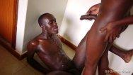 Ryan patrick gay porn Black africans patrick and steven bareback