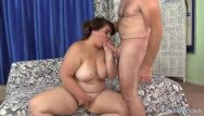 Model pleasure young Bbw maxie pleasure shows off and gets fucked