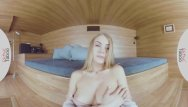 Pornstar nancy lyrics - Virtual taboo - sexy sister nancy a with perfect body