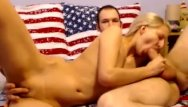 Her lick sweet Wild beautiful babe got her pussy and ass lick and fuck
