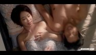 Hong kong escorts and massage Hong i-joo and kang ye-won nude in love clinic