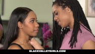 Lehigh valley amateur golf tournment - Blackvalleygirls- hot ebony bffs scissor fuck