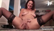 Girls for sex with older women - Hairy pussy ava austin masturbate