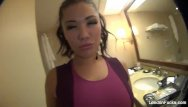 Adult video blackwood new jersey - London keyes in new jersey part 2