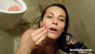 Day spa facial new york ny - Lexidona - gorgeous lexi dona gets fucked in the day spa