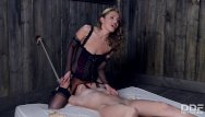 Phoenix house bondage - Femdom dominica phoenix rewards her submissive with a face ride