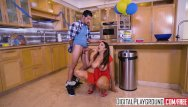 Adults playgrounds Digitalplayground - my girlfriends hot mom - missy martinez