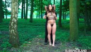 Donatella honey trap nude Teen trapped and submissive to bdsm in need of a good fuck and suck
