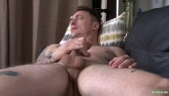 Gorgeous naked gay males - Activeduty major hunk jerks gorgeous cock