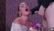 Gag gifts for men boobs - Face fucked, fed man ass, and gifted with sticky flowers