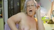 Adult average pussys - Omahotel hairy granny pussy filled with adult toy