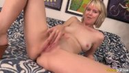 Nude woman taking show Mature woman jamie foster takes big dick
