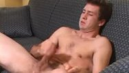 Cort donovan gay porn Young donovan woodside jacks off