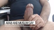 Saudi sex vedio Feel deep abus thickness. arab gay saudi stud, genuine, vicious muslim